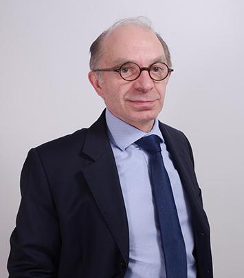 François DERMY