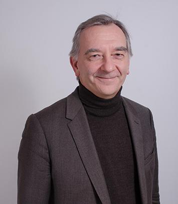 Yann de SAINT-MELEUC