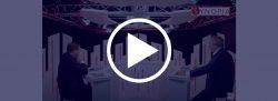 Achats Responsables : A2 Consulting, Synopia et la Médiation des Entreprises, le replay