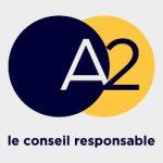 A2 Consulting : le conseil responsable