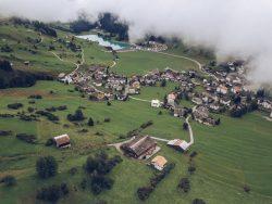 milieu rural
