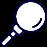 Observatoire des pratiques des Directions Financières